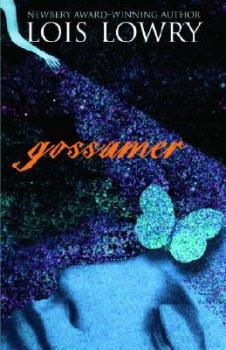 Couverture Gossamer