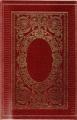 Couverture Les rois maudits, tome 2 : La reine étranglée Editions Crémille & Famot 1977