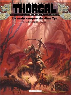 http://www.livraddict.com/covers/89/89714/couv4246822.jpg