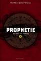 Couverture Prophétie, tome 2 : Le dieu des ombres Editions Bayard (Jeunesse) 2012