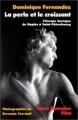 Couverture La perle et le croissant Editions Plon (Terre humaine) 1995