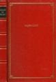 Couverture Le Père Goriot Editions Le Grand Livre du Mois 2000