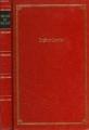 Couverture Eugénie Grandet Editions Le Grand Livre du Mois 1999