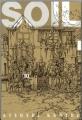Couverture Soil, tome 10 Editions Ankama (Kuri) 2012