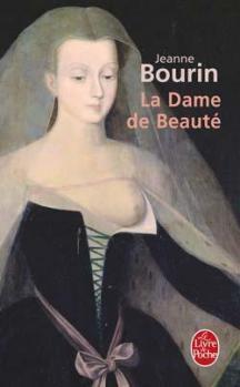 Couverture La Dame de beauté