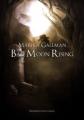 Couverture Bad Moon Rising, tome 2 : Le Déni Editions du Petit Caveau 2012