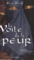 Couverture Le voile de la peur Editions France Loisirs 2006