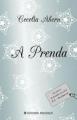 Couverture Un cadeau du ciel Editions Presença 2009