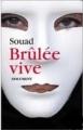 Couverture Brûlée vive Editions France Loisirs 2003