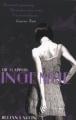 Couverture Cabaret, tome 2 : Vengeance Editions Corgi (Childrens) 2012
