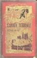 Couverture L'Année Terrible Editions Michel Levy 1872