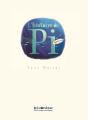 Couverture L'histoire de Pi Editions Gallimard  (Jeunesse - Bibliothèque) 2012