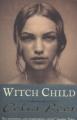 Couverture Journal d'une sorcière Editions Bloomsbury 2009