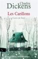 Couverture Les carillons Editions Rivages (Poche - Petite bibliothèque) 2012