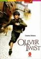 Couverture Oliver Twist, abrégé Editions Le Livre de Poche (Jeunesse - Classiques) 2009
