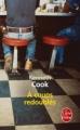 Couverture A coups redoublés Editions Le Livre de Poche 2013