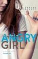 Couverture Confidences, tome 1 : Confidences d'une fille en colère Editions Harlequin (CA) 2012
