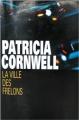 Couverture La Ville des frelons Editions France Loisirs 1999