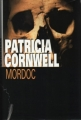 Couverture Kay Scarpetta, tome 08 : Mordoc Editions France Loisirs 1998
