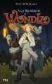 Couverture Wondla, tome 1 : À la recherche de Wondla Editions Pocket (Jeunesse) 2012