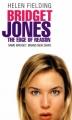 Couverture Bridget Jones, tome 2 : L'Age de raison Editions Picador 2004