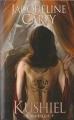 Couverture Kushiel, tome 1 : La marque Editions France Loisirs 2012