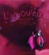 Couverture L'amoureux Editions Gautier-Languereau (Les petits Gautier) 2007
