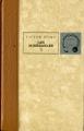Couverture Les Misérables (3 tomes), tome 2 Editions de l'Érable 1973