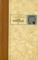 Couverture Les Misérables (3 tomes), tome 3 Editions de l'Érable 1973