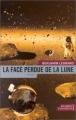 Couverture La face perdue de la lune Editions Flammarion (Imagine) 2001
