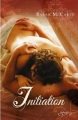 Couverture Initiation Editions Harlequin (Spicy) 2012
