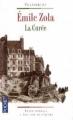 Couverture La curée Editions Pocket (Classiques) 2009