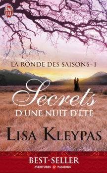 http://reading-lovve.blogspot.fr/2013/12/la-ronde-des-saisons-tome-1-secret-dune.html