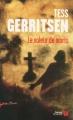 Couverture Le voleur de morts Editions Presses de la cité (Sang d'encre) 2012