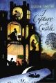 Couverture Le Château de Cassandra / Trois femmes dans un château Editions Vintage (Children's Classics) 2012