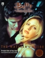 Couverture Buffy contre les vampires : Le Guide officiel, tome 1 Editions Simon & Schuster (Pocket Books) 1998