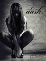 Couverture Captive in the dark, tome 1 Editions Neurotica Books 2011
