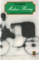 Couverture Madame Bovary Editions Le Livre de Poche (Classique) 1970