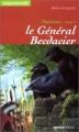 Couverture Rougemuraille : Mattiméo, tome 2 : Le Général Becdacier Editions Mango (Jeunesse) 1998