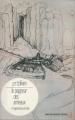 Couverture Le Seigneur des Anneaux : appendices et index Editions Christian Bourgois  1990