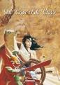 Couverture De cape et de crocs, double, tomes 03 et 04 Editions Delcourt (Long métrage) 2011