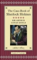 Couverture Sherlock Holme, tome 9 : Archives sur Sherlock Holmes / Les archives de Sherlock Holmes Editions Collector's Library 2004