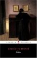 Couverture Villette Editions Penguin books (Classics) 2004