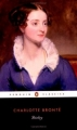 Couverture Shirley Editions Penguin books (Classics) 2006