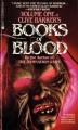 Couverture Livres de sang, tome 1 : Livre de sang Editions Berkley Books 1986