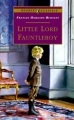 Couverture Le petit lord Fauntleroy / Le petit lord Editions Puffin Books 1996