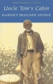 Couverture La case de l'oncle Tom Editions Wordsworth (Classics) 1999