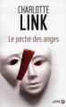 Couverture Le péché des anges Editions Presses de la cité 2012