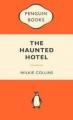 Couverture L'hôtel hanté Editions Penguin books 2009