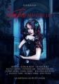Couverture Vampire malgré lui Editions du Petit Caveau 2012